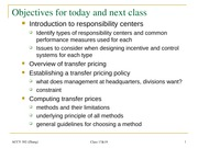 17_19 _Responsibility_Center_Transfer_Pricing