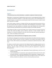 Andres Forero_S40045766_Business Planning_2.pdf