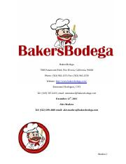 BakersBodega Full Business Plan.docx
