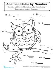 owl-color-by-number.pdf