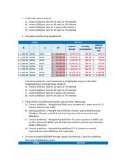 Investment Calculator Spreadsheet 2.docx
