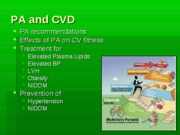 15 Strength Training and CVD_SW.ppt