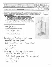 0) Additional_Problem_4a_Solution.pdf