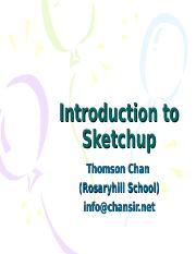 2_introductionsketchup.ppt