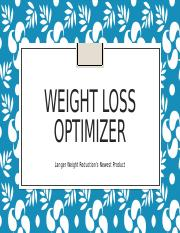 Food allergies preventing weight loss image 5
