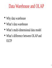 DW-lecture1.ppt