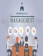 Management-chap-9_ORGANIZATIONAL STRUCTURE AND DESIGN.pptx