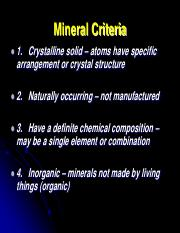 physical properties of minerals fall2015 5.pdf