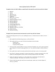 CH01_02 Sample Exam Questions (2).docx
