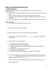 Guided+Reading+Questions+Unit+2+Fall+2014