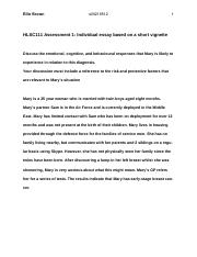 HLSC111-Assessment-1-Individual-essay.docx