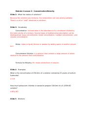 M9L3N1GuidedNotes.docx.docx