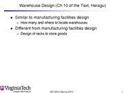 Week_12_Lecture_1_Warehouse_Design