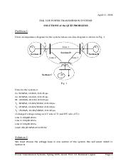 Solution_Quiz_ELK_322E_spring_2008_00