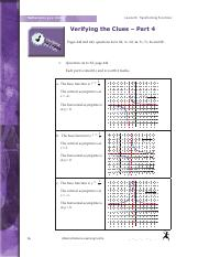 Lesson3B09-VerifyingTheCluesPDF.pdf