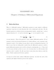 Chapter+2+-+Differential+Equations.pdf