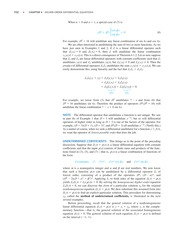 [Dennis.G.Zill]_A.First.Course.in.Differential.Equations.9th.Ed_85