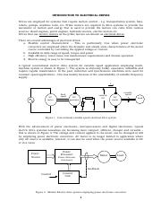 INTRODUCTION TO ELECTRICAL DRIVES.pdf