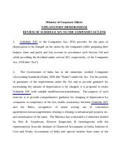 Explanatory_Statement_alongwith_Schedule_XIV_4dec2008