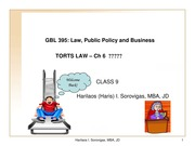 Chapter6PowerPoint-GBL395 (1)