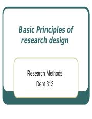 BASIC_PRINCIPLES_OF_RESEARCH