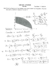 area between two curves problems and solutions pdf