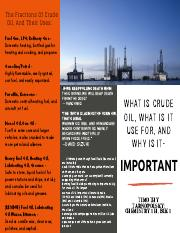 Crude Oil Brochure.pdf