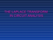 4-laplace-in-circuits-1