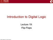 EE101Lecture19