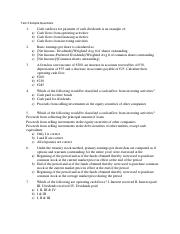 test 3 sample questions.pdf