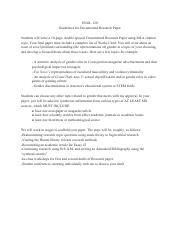 ENGL 120 - Documented Research Paper Guidelines (1).pdf