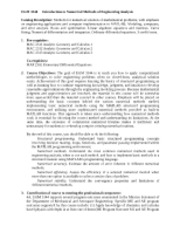 Syllabus_Fall_2010_EGM3344