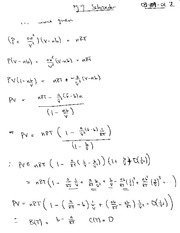 Thermal Physics Solutions CH 1-2 pg 14