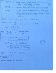 Section G Notes (1)