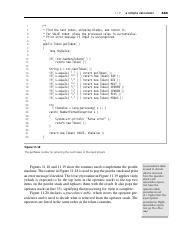 Data_Structures_and_Problem_Solving_Using_Java__4ed__Weiss_500.pdf