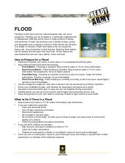 Flood_Fact_Sheet.pdf