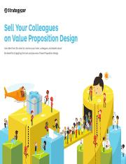 sell-your-colleagues-on-value-proposition-design.pdf