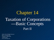 AC553_Chapter_14_Part II