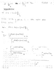 Thermal Physics Solutions CH 5-8 pg 44