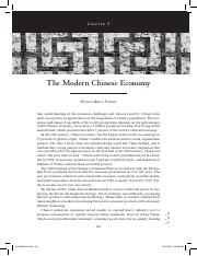 Chinese Economy Chapter Proofs.pdf