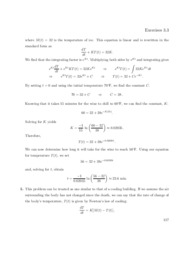 121_pdfsam_math 54 differential equation solutions odd
