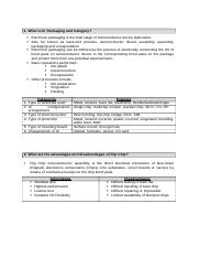 IC Packaging Final Exam 6Jan2016 (1).docx