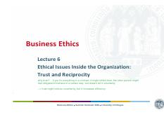 Lecture 6_Trust and Reciprocity.pdf