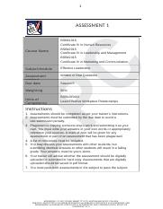 Effective Leadership_Assessment 1_v1.6.docx