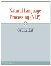 10b_NLP_Overview