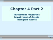 chapter 4 part 2 lecture.pptx