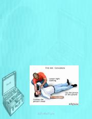 1 principles of first aid and its practice.ppt