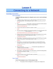 Lesson 5-8 Knowledge Assessment.docx
