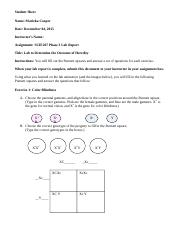SCIE207_Lab3_worksheet_completed.doc