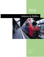 G_Jones_Unions&politics.docx